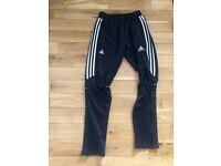 Nike and Adidas Boys Clothing Age 11-15