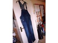FatFace Dungarees for sale