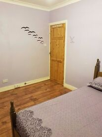 doubel room offer to rent