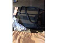 Radley bag new