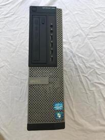 Dell Optiplex 990 Desktop PC