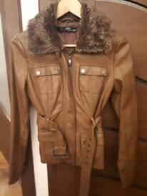Jacket Jane Norman