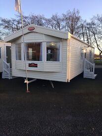 2017 Carnaby Ashdale 35 x 12 x 2