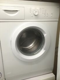 Washing machine £95 fully working can deliver