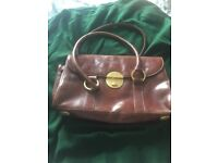 Jasper Conran handbag Debenhams