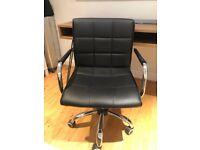 Stylish Desk Chair