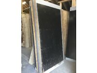 Excellent OSB boards