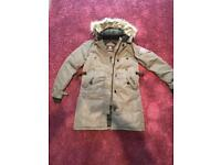 Womens Canada Goose Jackets !!! Black Navy Grey !!!