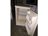 Under Counter Diplomat Fully Working Just Fridge with 90 Days Warranty