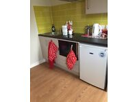 Double Bed Self Contained Studio - Student Accommodation in City Centre