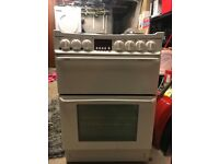 AEG oven for sale
