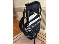 Golf Bag - New