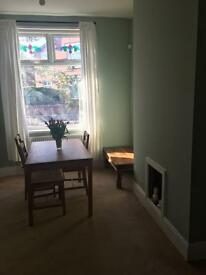 House to rent in Fallowfield
