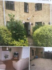 Large 2 Bed Flat to Rent