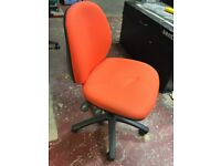 Office Chairs For Sale - Bulk Price Available RED BLACK AVAILABLE
