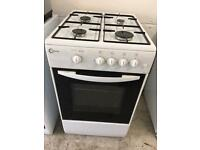 Flavel 50cm Gas Cooker Fully Working Order Just £75 Sittingbourne
