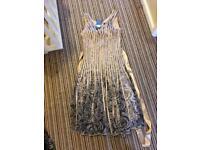 Chase7 Dress