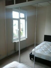 Double Room CATFORD Only £550 Available NOW