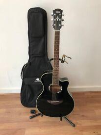 Yamaha APX500iii - Acoustic Electric Guitar