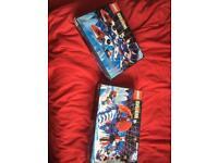 Lego ice planet 2002 6973 6983 6984 rare collector