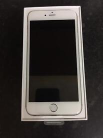 Brand New iPhone 6 Plus - unlocked