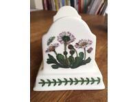 Portmeirion Botanic Garden Tableware