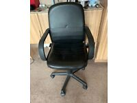 Desk Chair for home or office