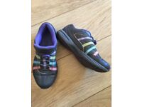 Ladies Shoes & Trainers
