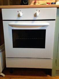 Brand new Electric oven, Oven Carcus