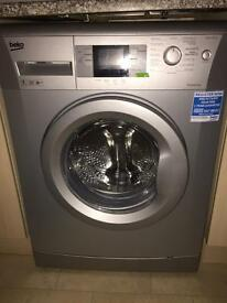 Beko washing machine £180 ono