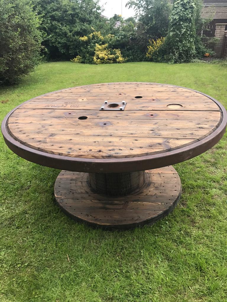Garden Furniture Gumtree garden table | in stockton-on-tees, county durham | gumtree