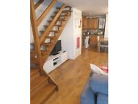 2 Bed, 1 Bath terraced house for rent in NW9 (Colindale, London)