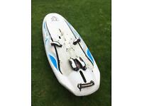 Windsurf board (Now sold)