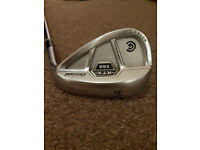 CLEVELAND RTX 588 SAND WEDGE FOR SALE 54 DEGREES