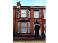 1 ROOM AVAILABLE IN 4 BED STUDENT HOUSE