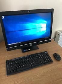 Apple iMac 2008 | in Dunfermline, Fife | Gumtree