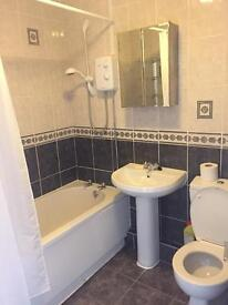 NORTON - Excellent 2 Bedroom Flat FOR RENT NOW!!!