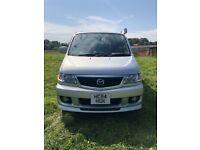 Mazda, 2004, 1990 (cc)