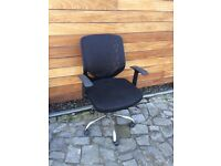 Office Swivel Chair - Charity