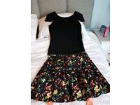 Lovely ladies clothing bundle - size12+ (6 items)