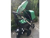 Bugaboo - Excellent Condition