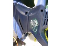 Challenge extreme 500w Hedge trimmer