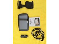TomTom GO 5000 (NOT NEW)