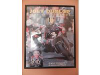 big joey dunlop picture