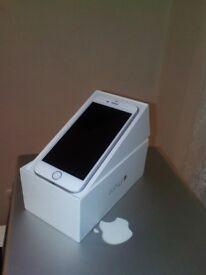Apple iPhone 6 - 64GB - Space Grey (Vodafone)
