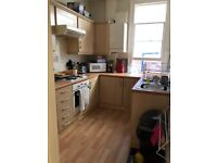 1 bed flat NW2 Mapesbury/West Hampstead Border near Jubilee Line