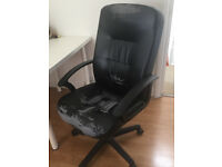 Office chair FREE FREE FREE