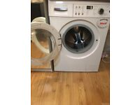 Washing Machine For Sale-In Great condition