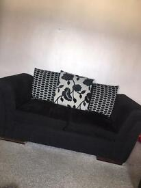 2&4 seater for sale