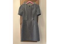 Marks and Spencer Dress Size 12